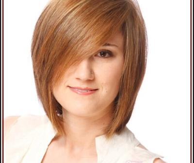 model rambut layer paling ok menurut female daily