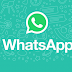 WhatsApp pinned chats rolls out for all Android users