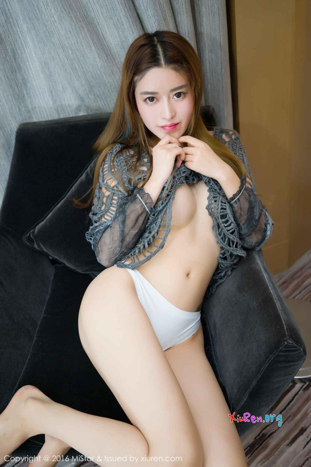 https://2.bp.blogspot.com/-OWSAs_ZpMhM/WHrzw6jTg1I/AAAAAAAAO0s/75VICxneWU067ez1ko-8LHt5PFjvnVoqQCLcB/s1600/xinh-sexy-10.jpg