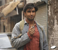 Gully Boy Movie Picture 8