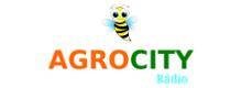 Rádio Agrocity