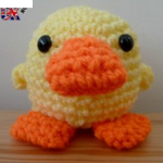 https://www.lovecrochet.com/doodle-zoo-1-doodle-the-duckling-crochet-pattern-by-keep-calm-and-crochet-on-uk