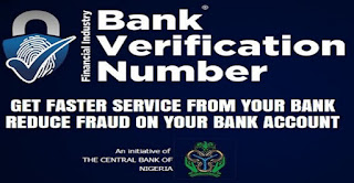 How to Check your Bank Verification Number - BVN on Phone