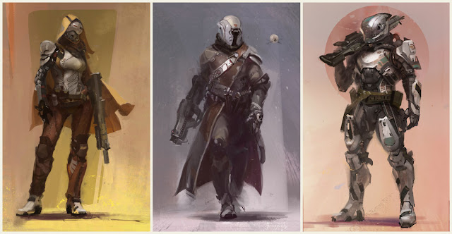 guardians-destiny-bungie
