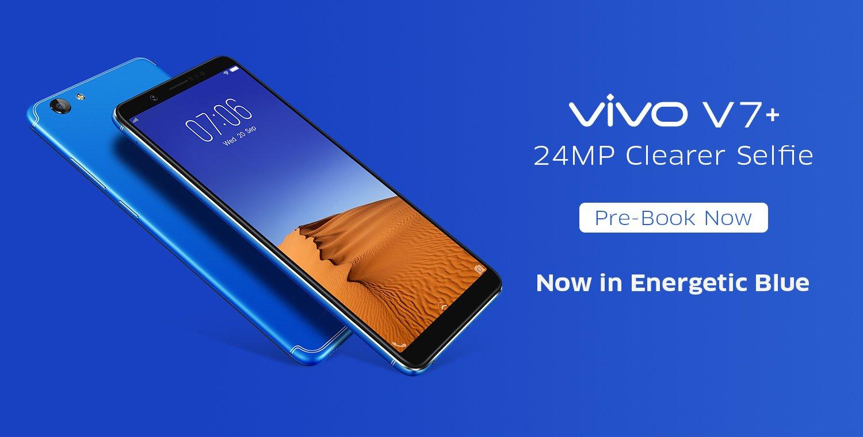 Hp vivo kamera terbaik 338f7. Harga HP Vivo Lengkap Tahun 2018 Semua Tipe - Mgkencana