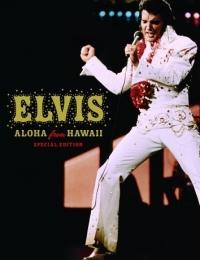 Elvis: Aloha from Hawaii   Bmovies