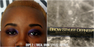 eyebrow-wiz-dupes