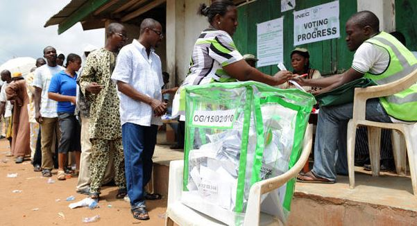 US, UK will deny visas to those who instigate violence in Nigeria elections