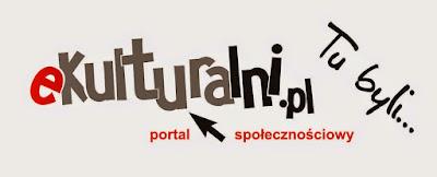 eKulturalni.pl