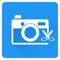 aplikasi editi foto photo editor