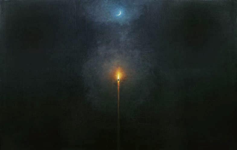 Αποτέλεσμα εικόνας για φως στο σκοταδι μποκορος