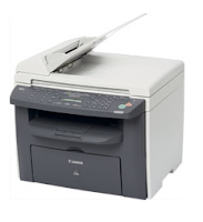 Canon i-SENSYS MF4150 Driver Scaricare per Windows, macOS and Linux