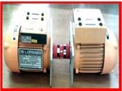 تجهيز المحرك الكهربائى وربطه بالحمل الميكانيكي PDF-اتعلم دليفرى