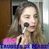 Dúvida da Leitora: 10 truques de make que todo mundo deveria saber!