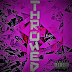 YTB CASTRO - Throwed