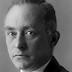 Max Born gymnasium, olivia newton john, age, wiki, biography