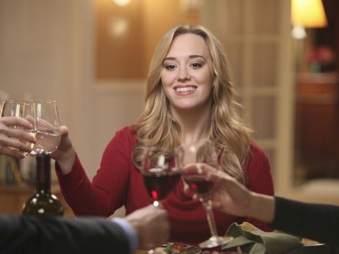 desperate housewives season 8 episode 7 tvshow7