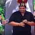 Alvaro López rey de reyes 2017 dedica la corona a Diomedes Díaz y Martín Elías (VIDEO)