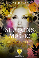 https://cubemanga.blogspot.com/2019/02/buchreview-season-of-magic-sonnenfunkeln.html