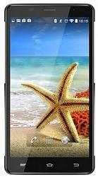 http://www.hargatabletadvandroid.com/2014/12/harga-dan-spesifikasi-advan-star-6.html