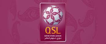 Qatar Stars League,AlSadd  vs Al Shahaniya,Alkass One HD,beIN Sports HD, Al Jaish  vs  AlSailiya SC,Qatar Stars League,AlSadd  vs Al Shahaniya,Alkass One HD,beIN Sports HD, Al Jaish  vs  AlSailiya SC,Qatar Stars League,AlSadd  vs Al Shahaniya,Alkass One HD,beIN Sports HD, Al Jaish  vs  AlSailiya SC,Qatar Stars League,AlSadd  vs Al Shahaniya,Alkass One HD,beIN Sports HD, Al Jaish  vs  AlSailiya SC,Qatar Stars League,AlSadd  vs Al Shahaniya,Alkass One HD,beIN Sports HD, Al Jaish  vs  AlSailiya SC,Qatar Stars League,AlSadd  vs Al Shahaniya,Alkass One HD,beIN Sports HD, Al Jaish  vs  AlSailiya SC,Qatar Stars League,AlSadd  vs Al Shahaniya,Alkass One HD,beIN Sports HD, Al Jaish  vs  AlSailiya SC,Qatar Stars League,AlSadd  vs Al Shahaniya,Alkass One HD,beIN Sports HD, Al Jaish  vs  AlSailiya SC,Qatar Stars League,AlSadd  vs Al Shahaniya,Alkass One HD,beIN Sports HD, Al Jaish  vs  AlSailiya SC,