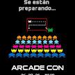 Arcade Con 2017