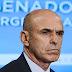 Según un informe de la UIF, no hay vínculos entre Gustavo Arribas y Odebrecht