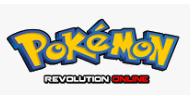 Pokemon Revolution Online MOD APK