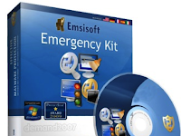 Download Emsisoft Emergency Kit 2017 for PC/Laptop
