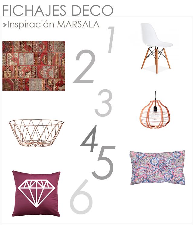 decoracion-color-marsala-fichajes-deco
