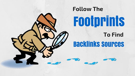 Here is My Huge SEO Footprints: General Niche Directory, Blog