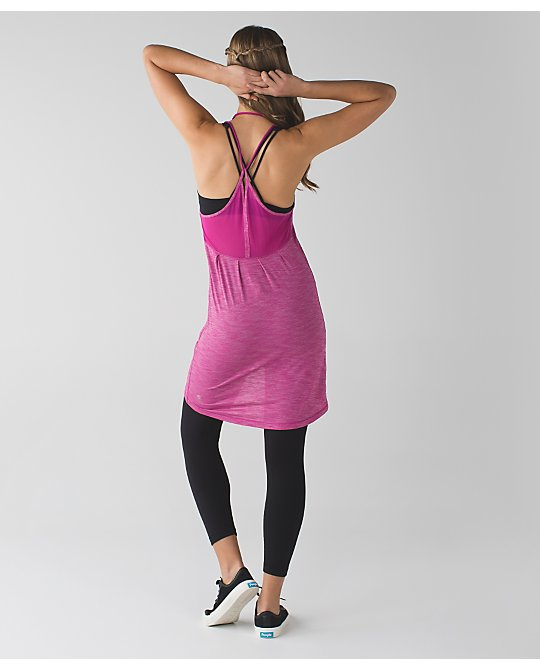 lululemon just-chillin-dress