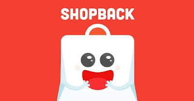 ShopBack - Cashback, Coupons and More!