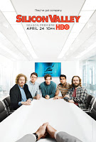 Silicon Valley: Season 3 (2016) Poster