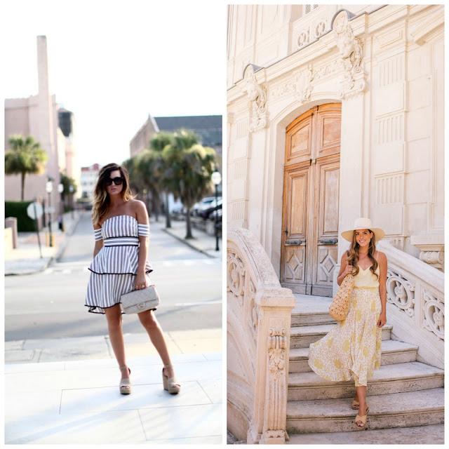 July Blogger Picks 6