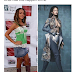 This Throwback Picture Of Rihanna Has Got People Talking