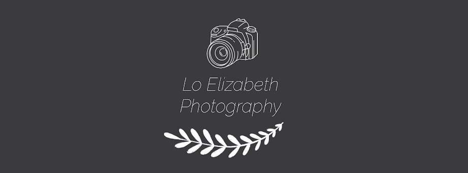Lo Elizabeth Photography