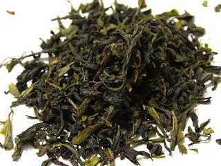 Ada 6 manfaat kesehatan melalui teh hijau
