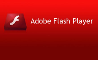Adobe Flash Player for mac free download full version browser for chrome, Mozilla and Opera
