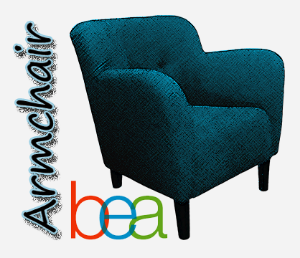 Armchair BEA 2014:  Day One Introductions