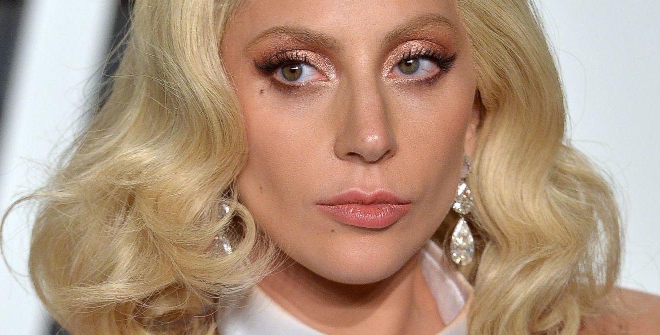 Qui est datant Lady Gaga