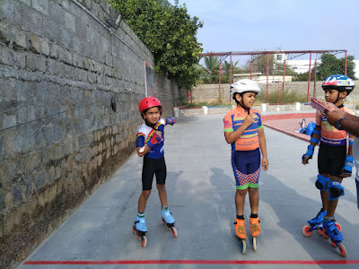 skating classes at banjara hills in hyderabad shoe roller skates rolling skating roller skate boot inline skating roller skates me