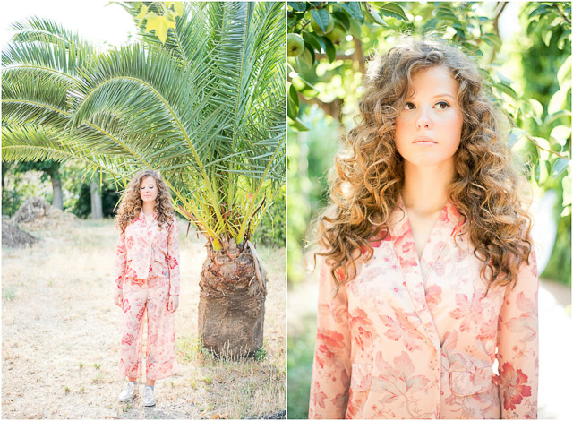 pijama novia boda camison tendencia bata batin style lenceria