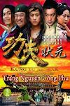 Trạng Nguyên Công Phu - Kung Fu Beggar