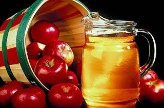 5 thực phẩm hút dịch tiêu hóa hiệu quả