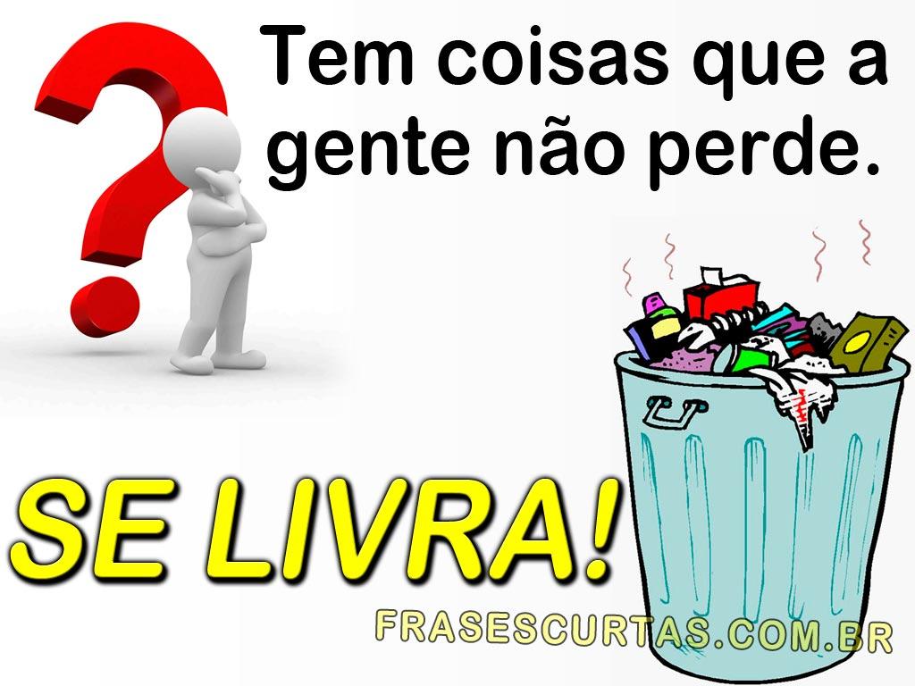 Imagens E Frases Legais: Facebook, Engraçadas, Amizade