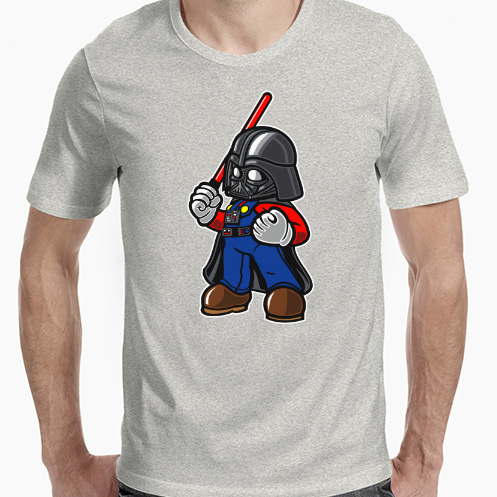 https://www.positivos.com/tienda/es/camisetas/32243-darth-plumber.html
