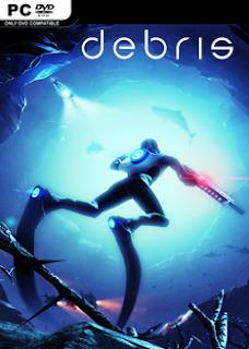 Download Debris (PC)