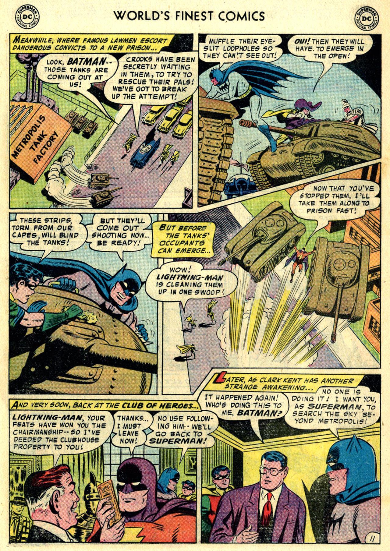 Read online Batman: The Black Casebook comic -  Issue # TPB - 52