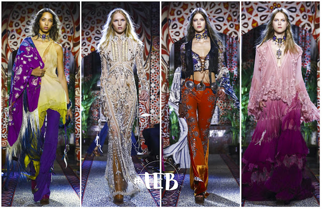 roberto-cavalli-spring-summer-2017-fashion-show-ready-to-wear-ss17-runway-looks